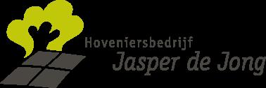 Hoveniersbedrijf Jasper de Jong